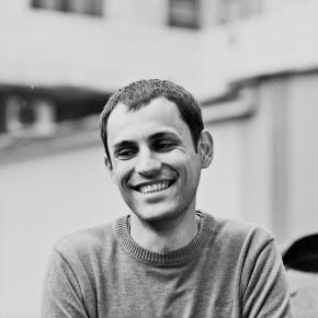 Radu Zetea - Interior designer