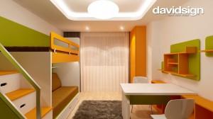 design 2012