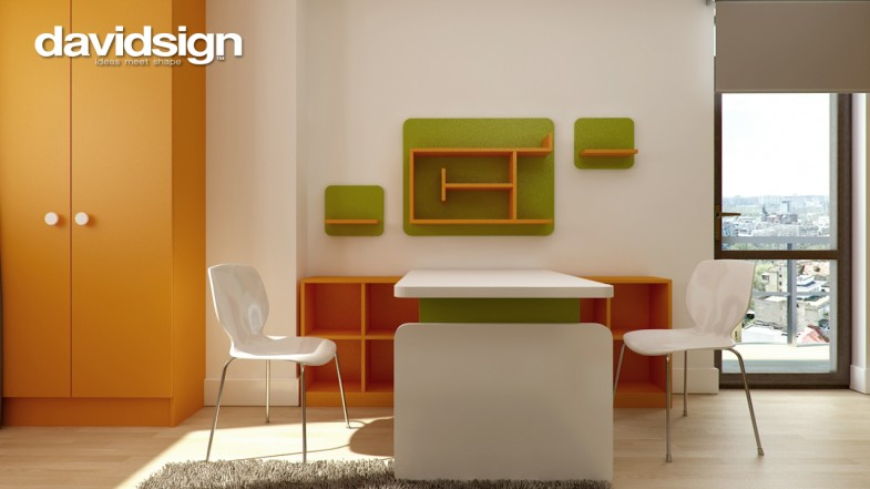 design interior 2012