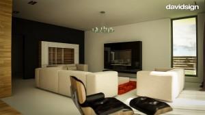 living modern 2012