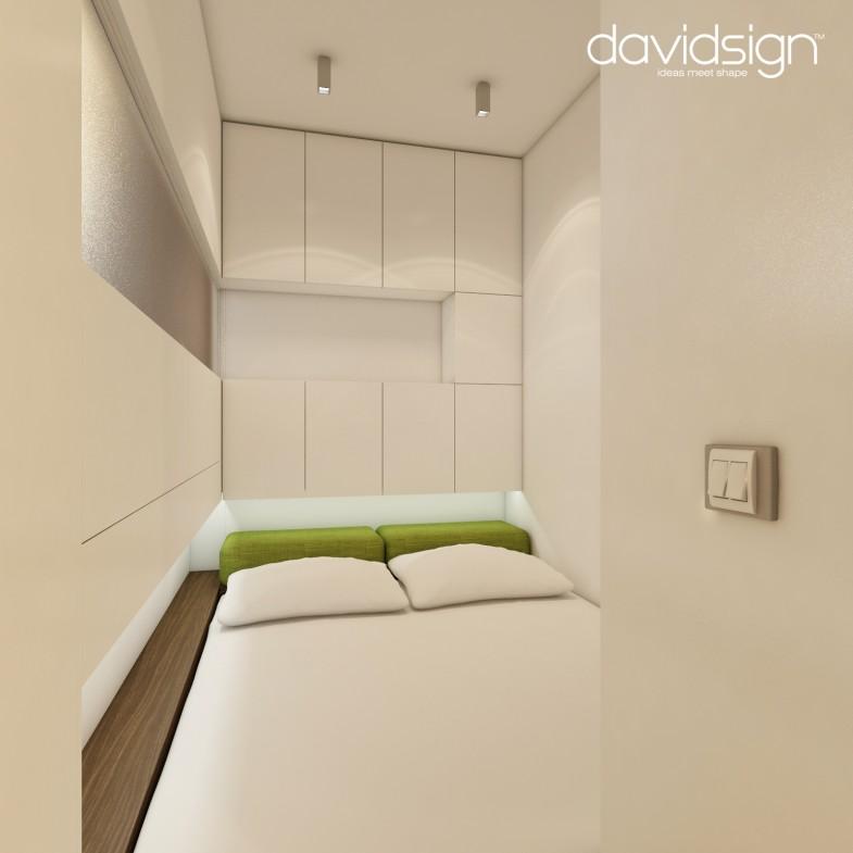 Dormitor1_P
