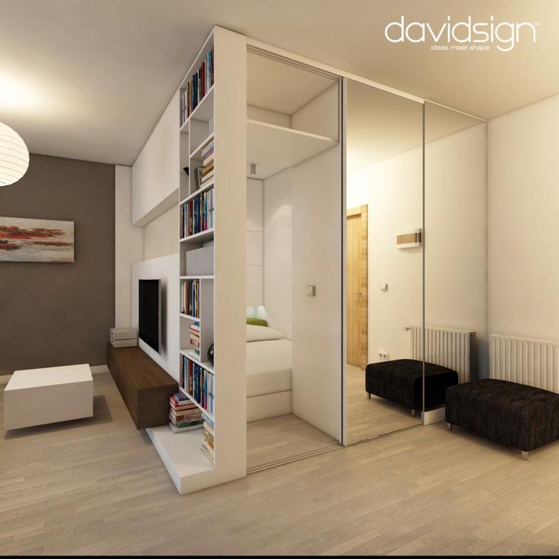 Dormitor2_P