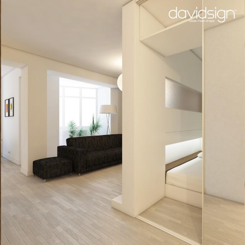 Dormitor_deschis_p