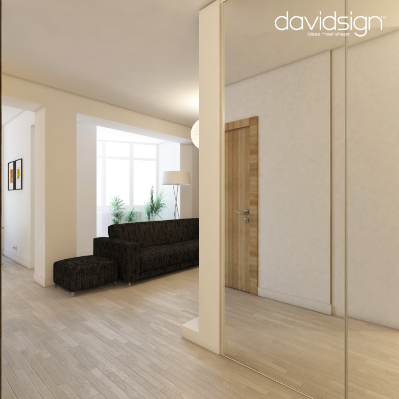 Dormitor_inchis_p