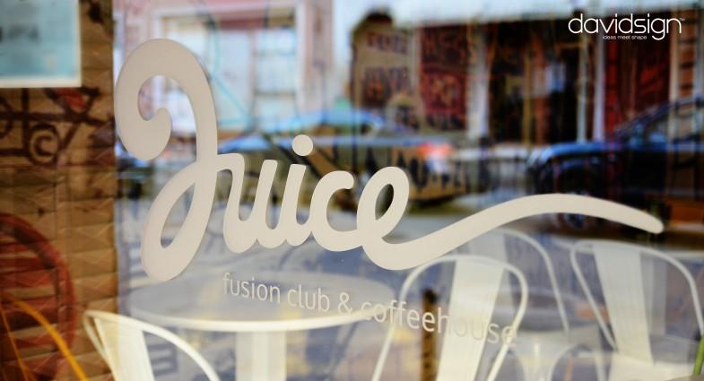 Logo_Juice_by_Davidsign