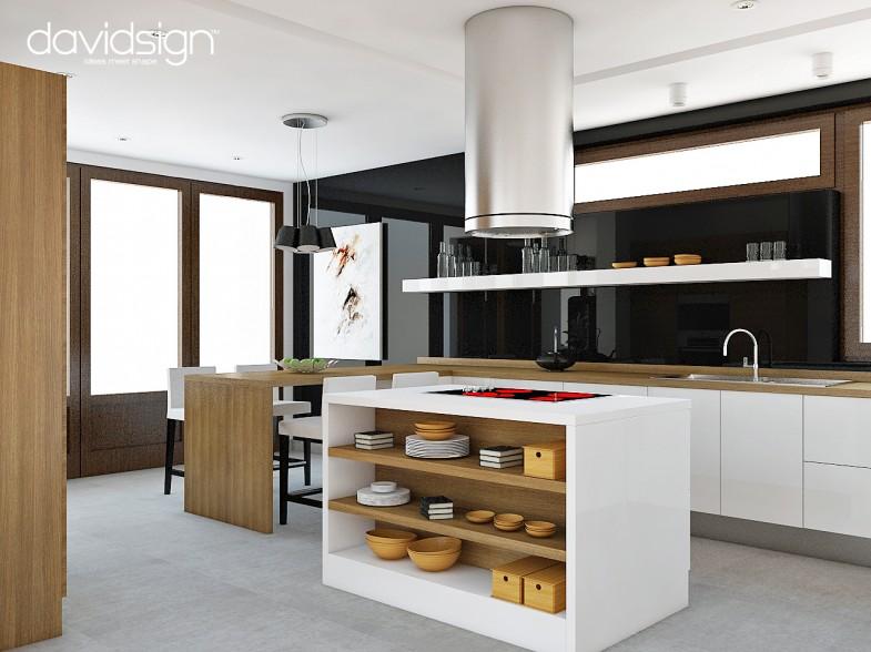 Design bucatarie 2014