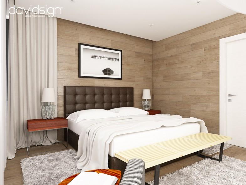 Dormitor01P