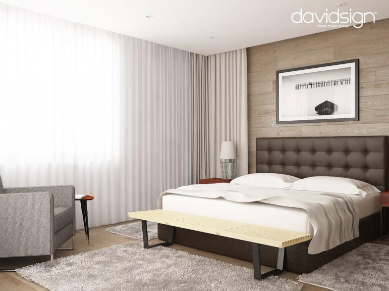 Dormitor02P