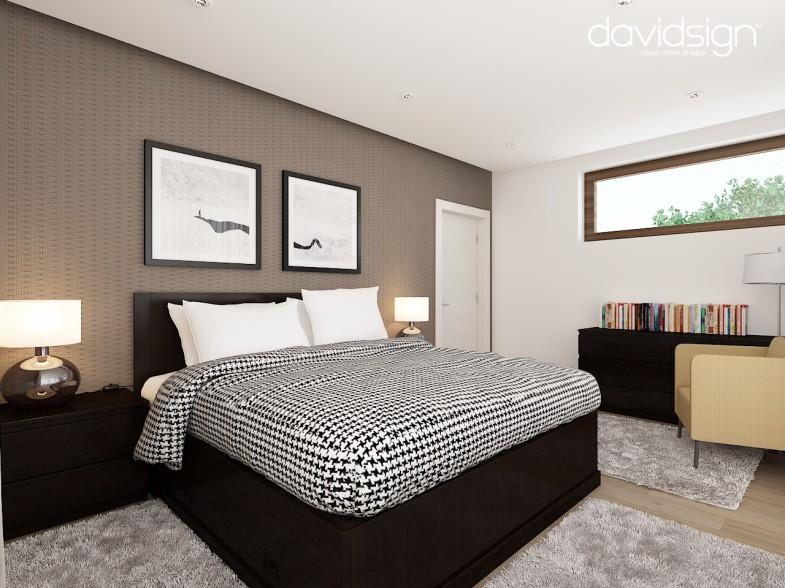 Dormitor_oaspeti 01 ziua