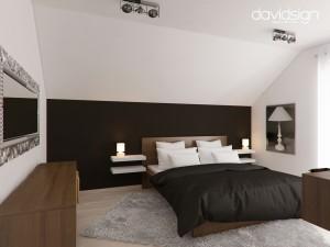 design interior dormitor 2014